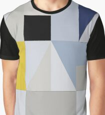 Abstract composition 394 Graphic T-Shirt