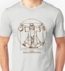 Big Lebowski T-Shirts  T-Shirt