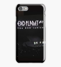 ExoPlanet iPhone Case/Skin