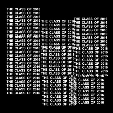 The Class Of Pablo (Class Of 2016)  by skillsthrills