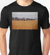 Cows In The Corn T-Shirt