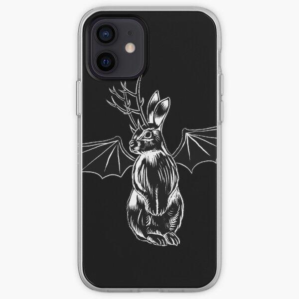 Kami iPhone Soft Case