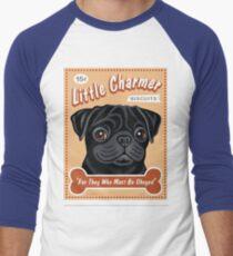 LITTLE CHARMER T-Shirt