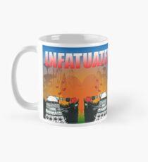 INFATUATE! Mug