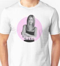 Rachel Green - Friends T-Shirt