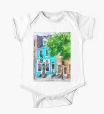 Baltimore MD - Neighborhood Pub Fells Point Kids Clothes