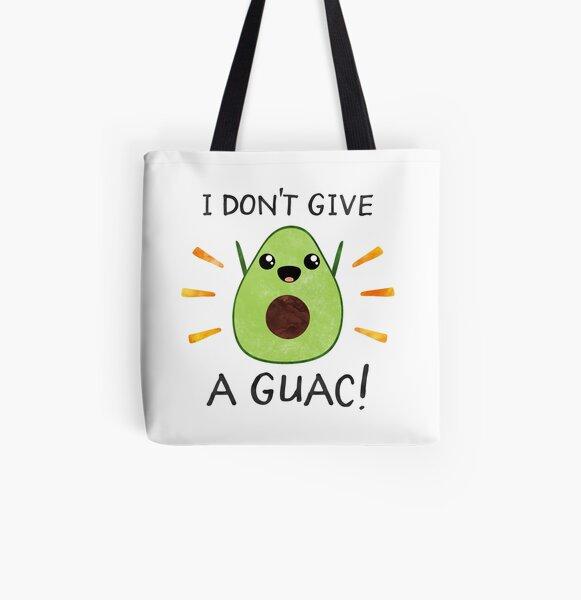 Tote Tote Bag Holy Guacamole Tote Bags Bag Avocado Tote Funny Totes Guacamole Tote Funny Tote Cotton Tote Farmer/'s Market Tote