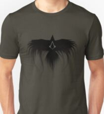 Turm Slim Fit T-Shirt