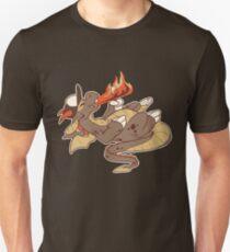 Smores Dragon T-Shirt