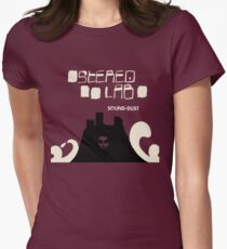 Stereolab- Sound Dust T-Shirt