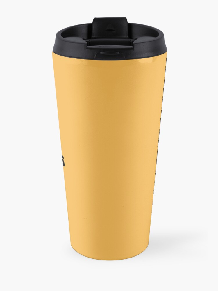 Alternate view of The Real House Cleaners of Your House Fun Housekeeper Gifts Travel Mug