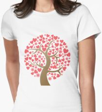 cherry blossoms T-Shirt