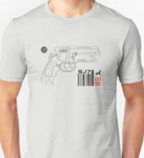Blaster T-Shirt