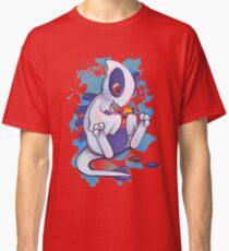 Gamer Lugia Classic T-Shirt