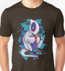 Gamer Lugia T-Shirt