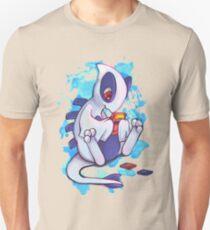 Gamer Lugia Unisex T-Shirt