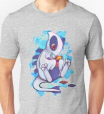 Gamer Lugia T-Shirt