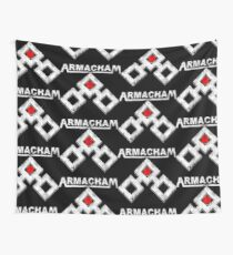 Armacham Wall Tapestry