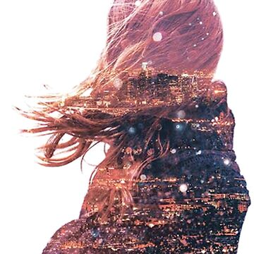 Glitterbug by TobiasJW