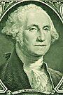 George Washington by WorldDesign