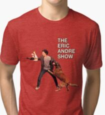 Die Eric Andre Show Vintage T-Shirt