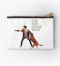 The Eric Andre Show Studio Pouch