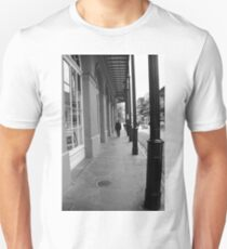 New Orleans Street Photography 1 Unisex T-Shirt