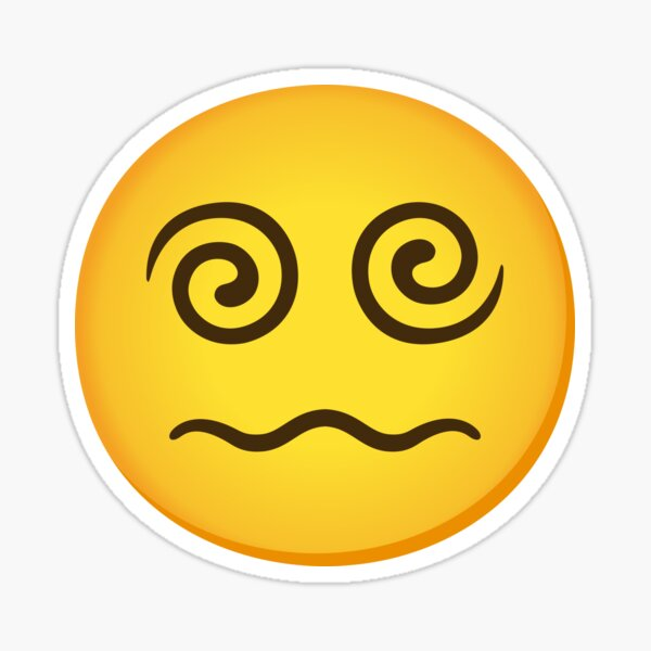 Emoji art nasty DIRTY EMOJIS