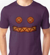 Megumin's Hat Unisex T-Shirt