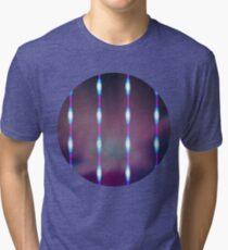 Doorway Tri-blend T-Shirt