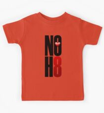 NOH8! Kids Clothes