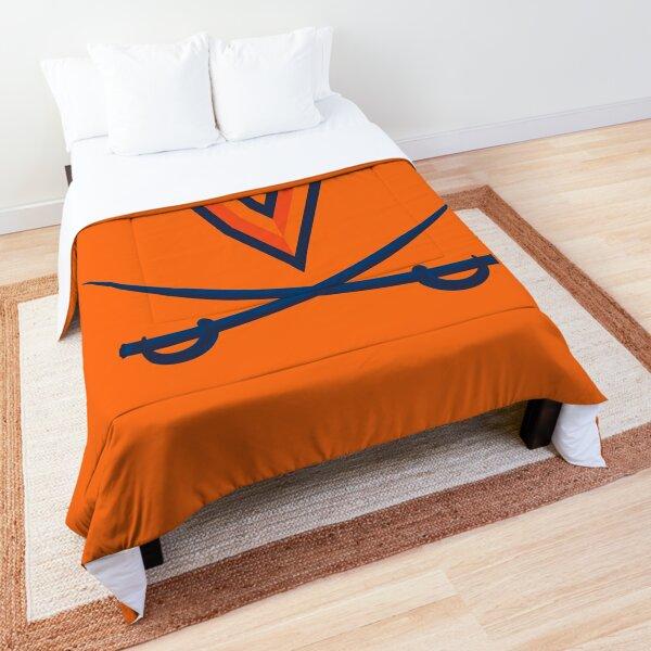 Virginia Cavaliers Comforter