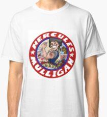 Hercules Mulligan! Classic T-Shirt