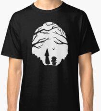 OTGW Classic T-Shirt