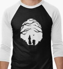 OTGW Baseball ¾ Sleeve T-Shirt