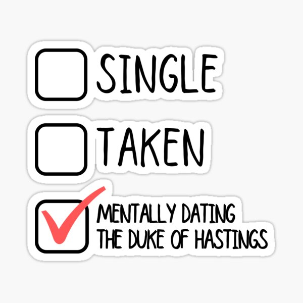 dating on- line hastings