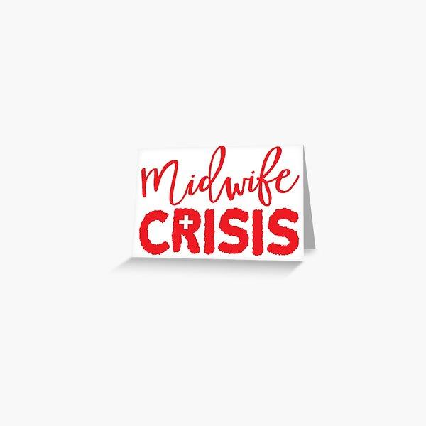 Midlife crisis männer lustig