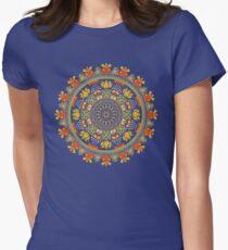 Interdimensional Rise T-Shirt