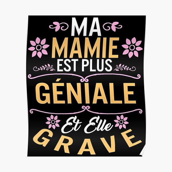 Personalised Bottle Tag Anniversaire Mères Jour Cadeau Pour Mum Maman Mamie Nanny
