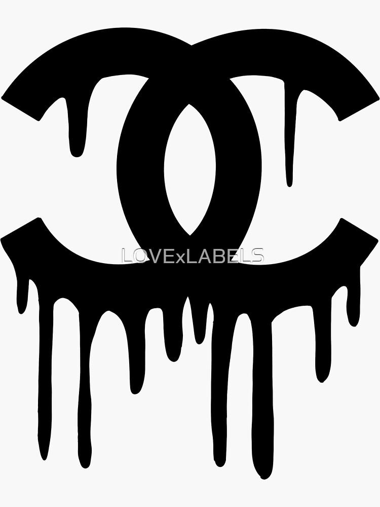 C Designer Dupe by LOVExLABELS