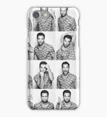 Pine Time iPhone Case/Skin