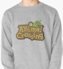 ACNL T-Shirt