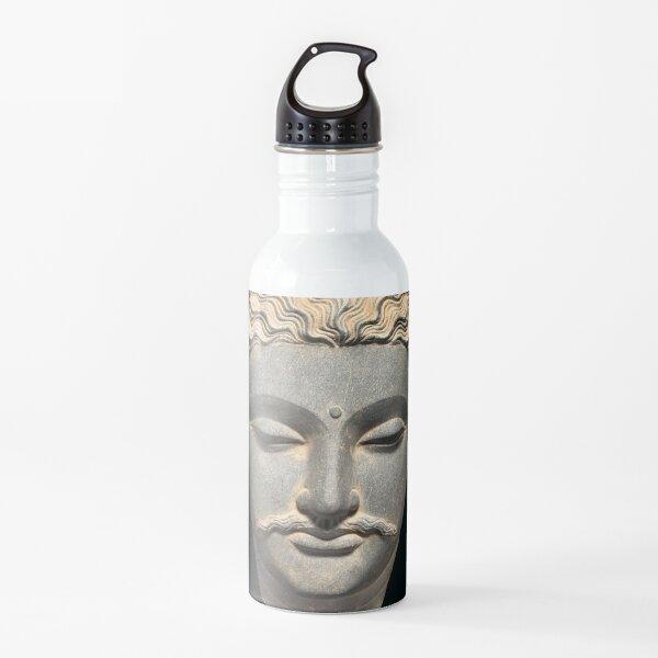 Gandhara A Water Bottle