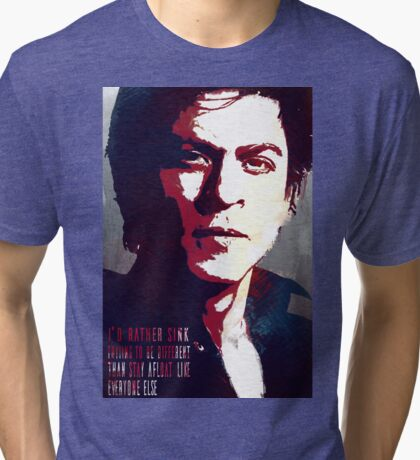 shahrukh khan gifts merchandise redbubble