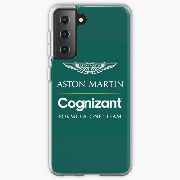 Aston Martin Cases For Samsung Galaxy Redbubble