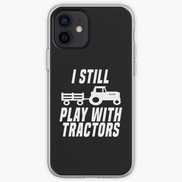 Claas iPhone cases & covers | Redbubble
