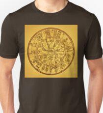The Wheel of Life T-Shirt