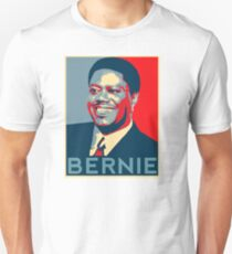 Vote Bernie (Spoof) T-Shirt