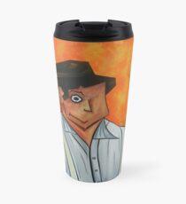 Vellocet Travel Mug