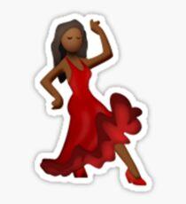 Dark Skin Emoji Gifts & Merchandise | Redbubble